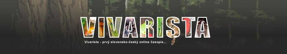 logo vivarista.sk