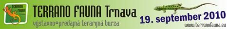 [http://www.vivarista.sk/upload/vivarista/bannerter ranosmall.jpg]